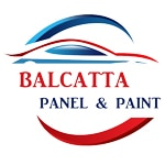 Balcatta Panel and Paint